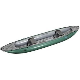 GUMOTEX Palava 400 Boot grijs/groen
